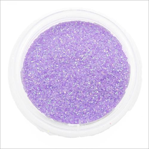 Polyester Film Glitter Powder