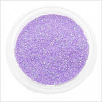 Polyester Film Glitter Powder