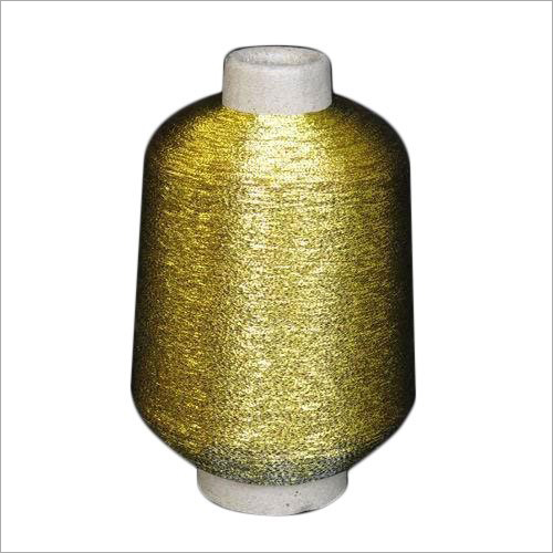 MX Type Supported Flat Film Yarn