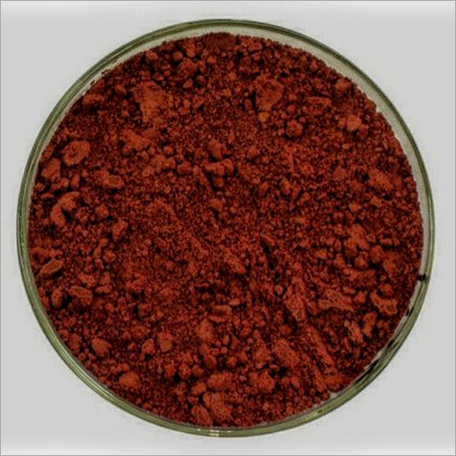 Soluble Dyes
