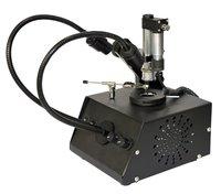 Gem Illuminated Spectroscope