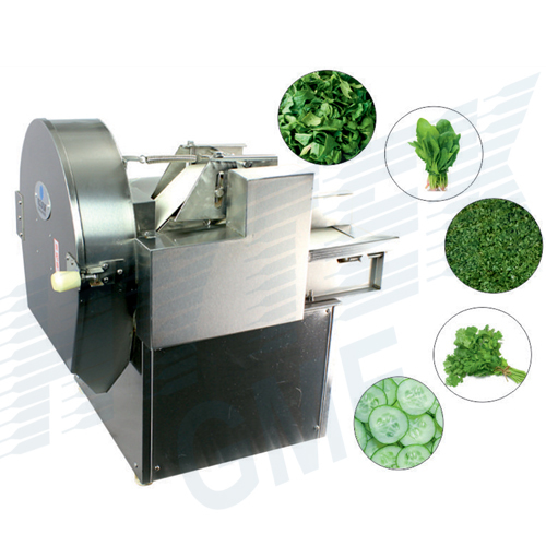 Coriander, Dhaniya, Palak Cutting Machine