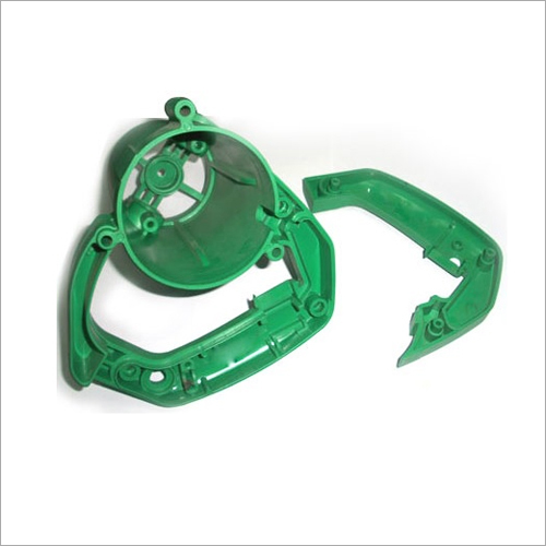 Plastic parts for Power Tools