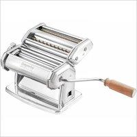 Pasta Machine IMPERIA 150 iPasta T 2/4 Rs. 4800.00 + Packing + 18% GST