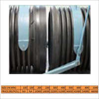 Double Wall Corrugated Pipes Jointing Jack