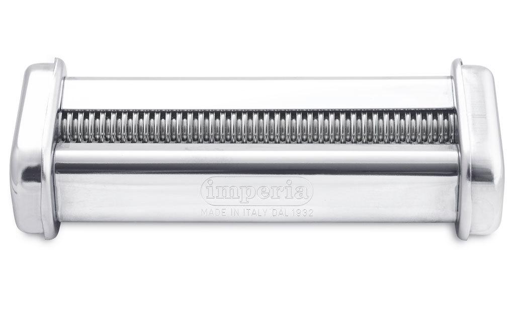 Pasta Machine IMPERIA 150 iPasta T 2/4