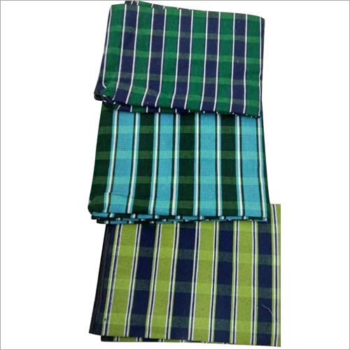 Strip Cotton Durries