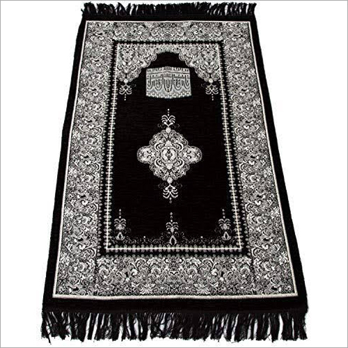 Janamaz Prayer Mat