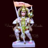 Hanuman Ji Idol