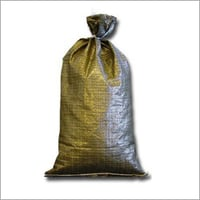 HDPE SAND BAGS