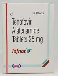 Tafnat Tablet