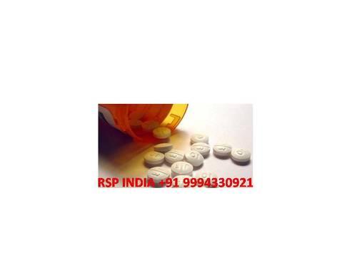 Dynapar Ec 50 Mg Tablets