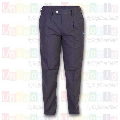 Office Uniform Trousers