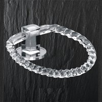 Acrylic Bathroom Fittings