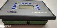 WOODWARD EASY GEN 2200-5