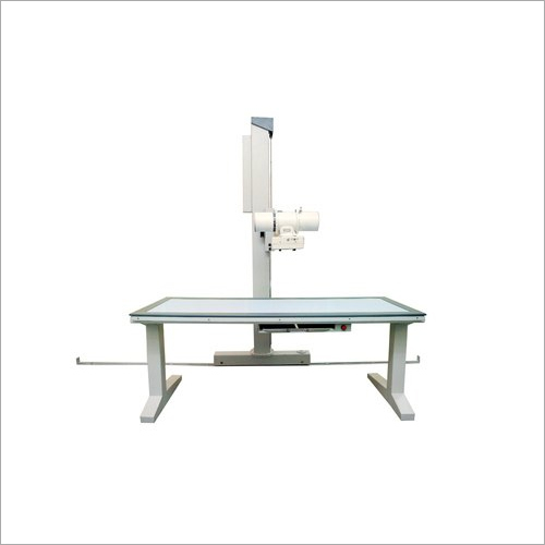 INX-100 Fix X-RAY Machine