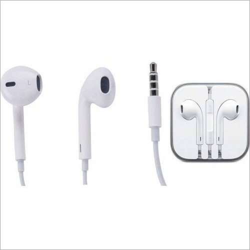 High Quality Earphone