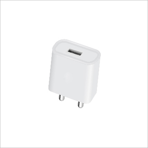 Mobile Charging Adapter