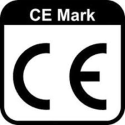 CE Certification Consultancy