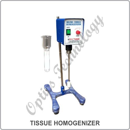 Tissue Homogenizer