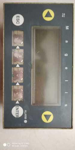 Schneider Electric XBT N401