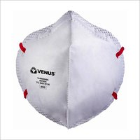 Venus V4400N95 Face Mask