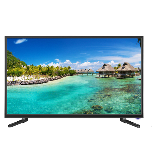 Electric LED TV