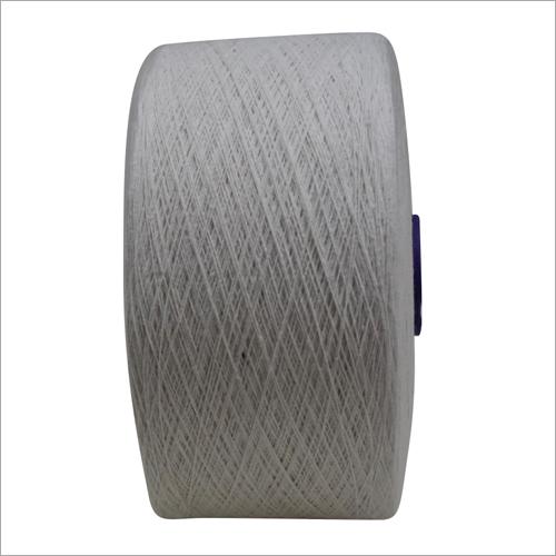 6s White Yarn