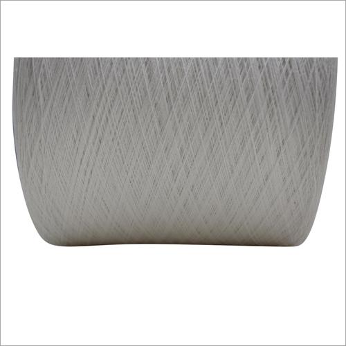 2/10s White Yarn