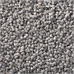 HM Granules