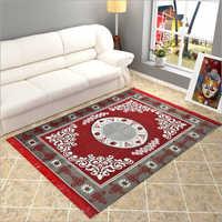 Traditional Carpet