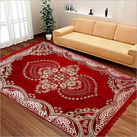 Printed Carpet
