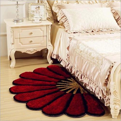 Soft Carpet