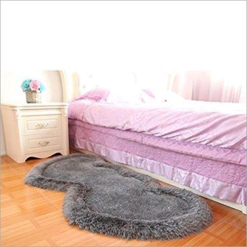 Bedroom Soft Carpet