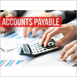 Account Payable Software