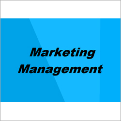Marketing Management Software