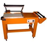 L Sealer Machine