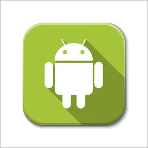 Custom Android Apps Development