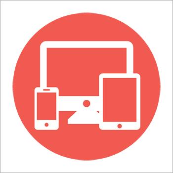 Online Web Development Services