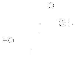 4-Hydroxy Acetophenone
