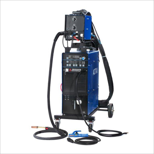 AOTAI Welding Machines