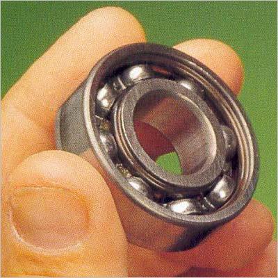Loctite Bearing Retaining Adhesive