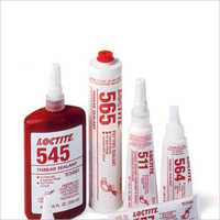 Thread Sealant