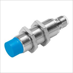 Inductive Sensor