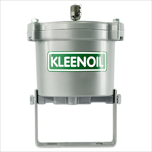 Kleenoil By Pass Filters