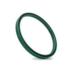 S 07 Hydraulic Single Acting Rod Seal.