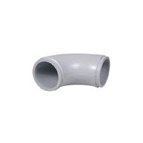 Pp Moulded Butweld Type Elbow