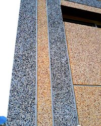 terrazzo floor special crushed chips & gravels Wash Marble 3-6 mm