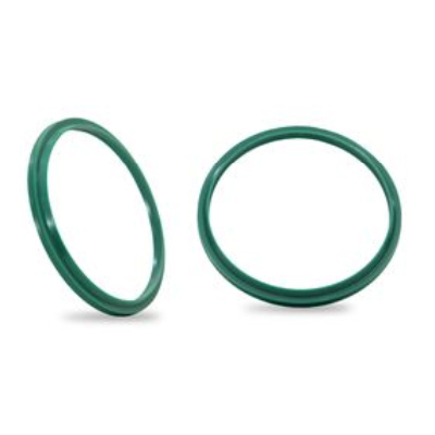 A 02 Hydraulic Single acting wiper seal (Single Collar)