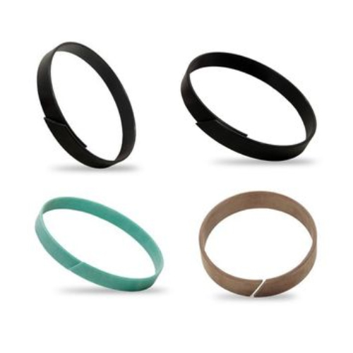 F 01 Guide Ring